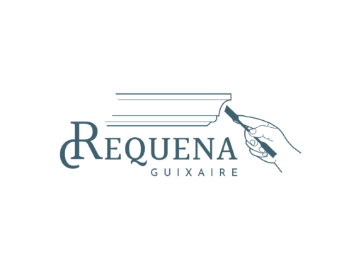 Requena Guixaire