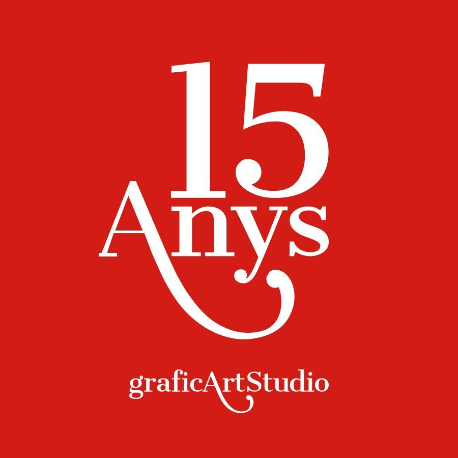 Grafic Art Studio